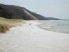 Pierport beach